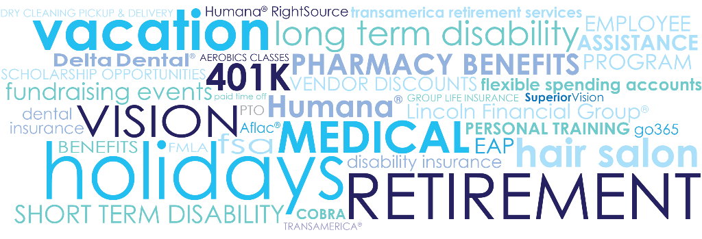 benefits-word-cloud